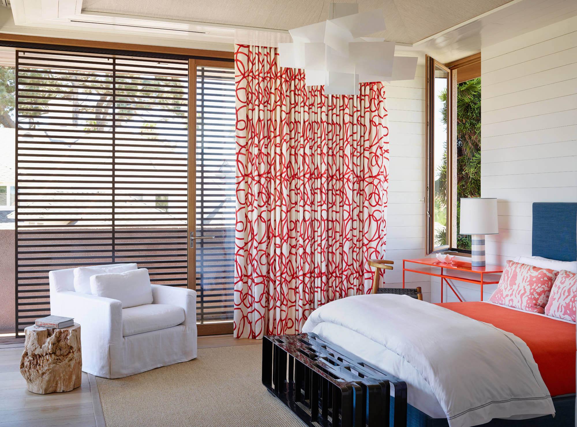 Mediterranean Coronado Residence near San Diego by Island Architects-08