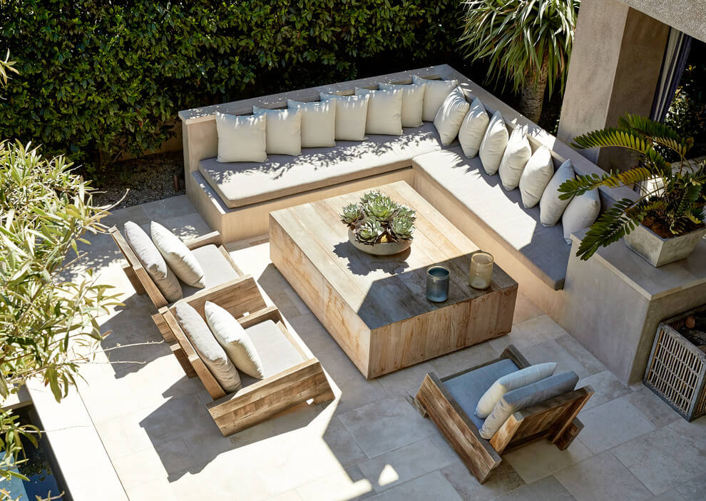 Mediterranean Coronado Residence near San Diego by Island Architects-10