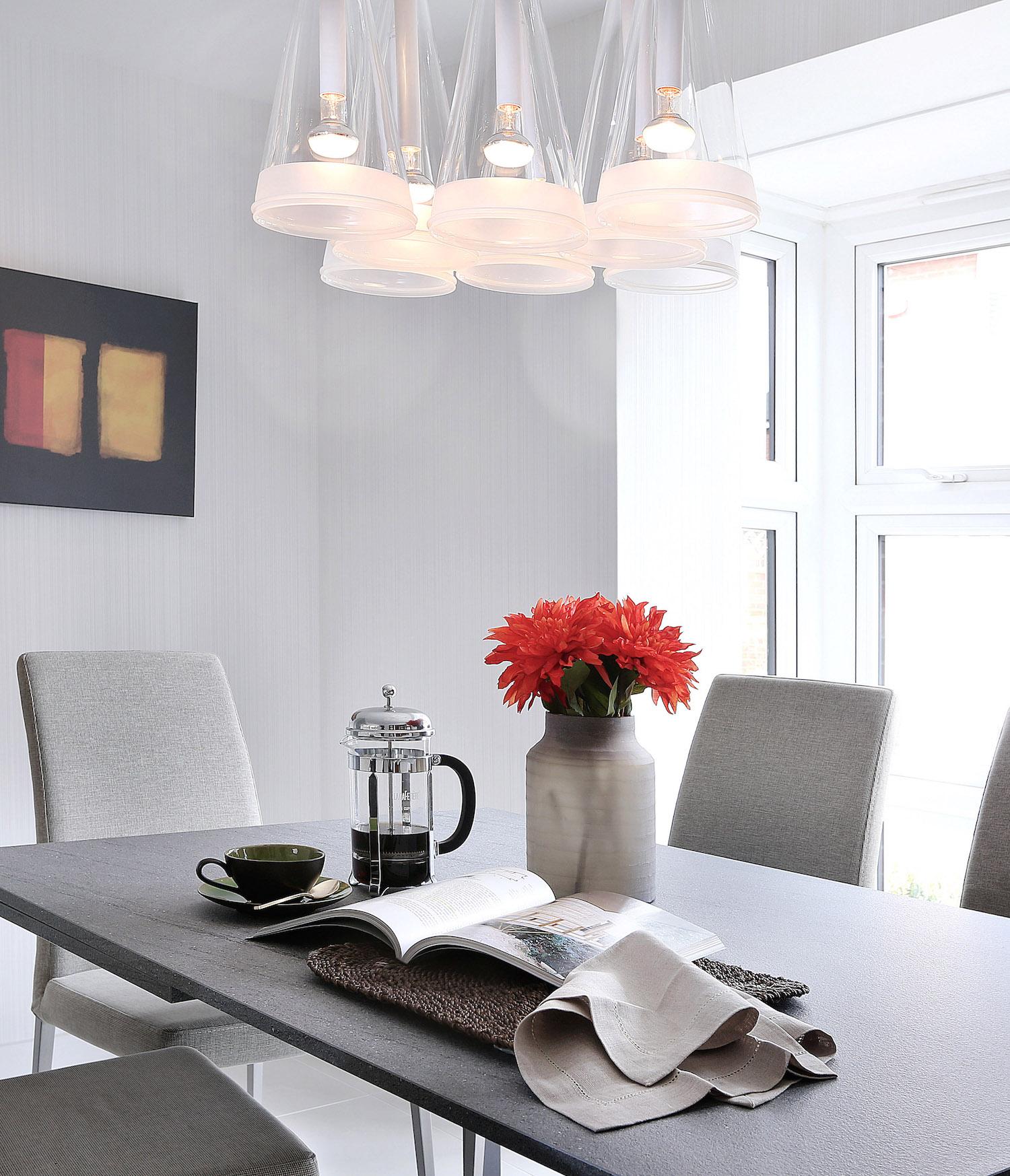 Modern Look but Practical Butterton Family Home in Buckinghamshire by LLI Design-01