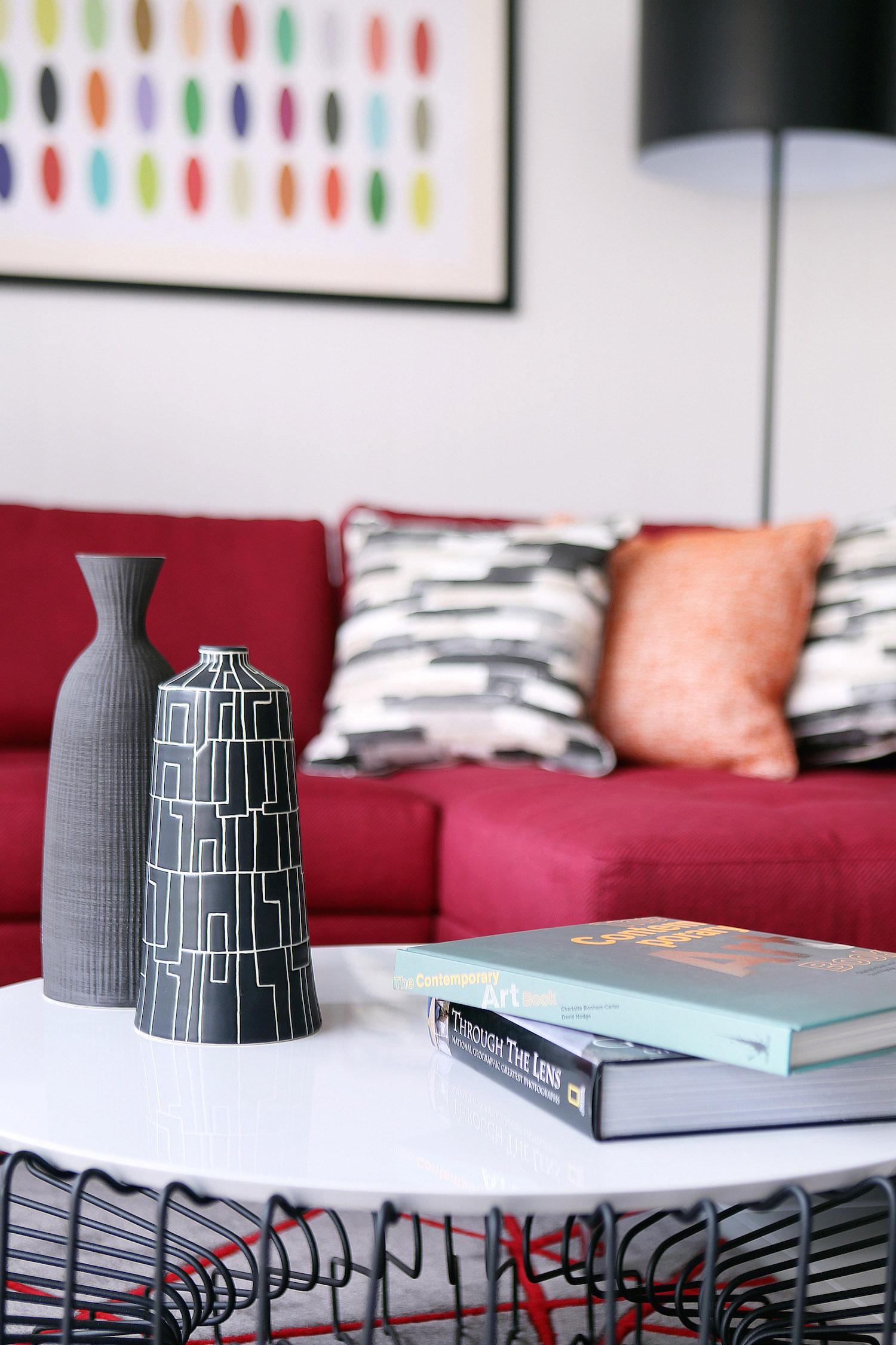 Modern Look but Practical Butterton Family Home in Buckinghamshire by LLI Design-03