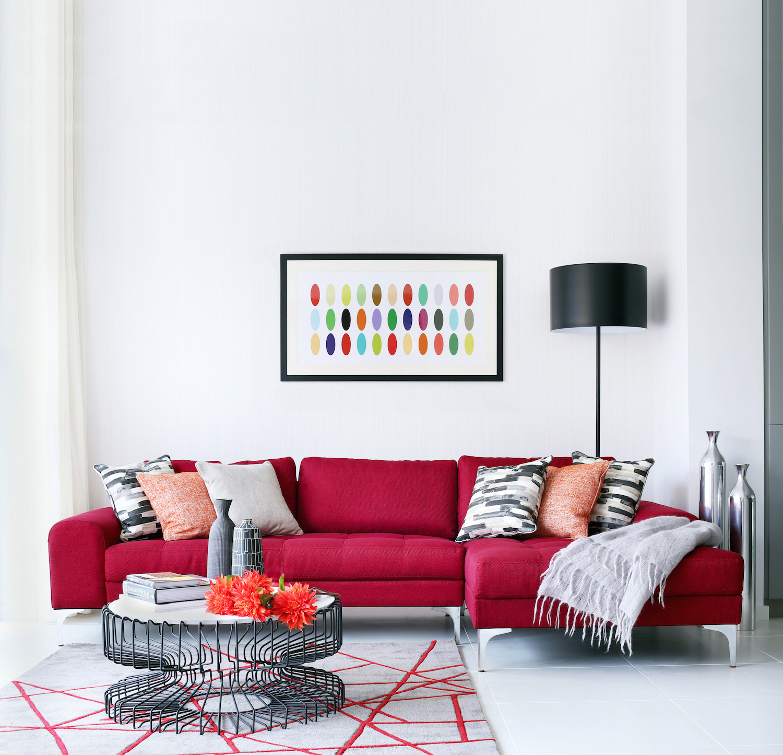 Modern Look but Practical Butterton Family Home in Buckinghamshire by LLI Design-05