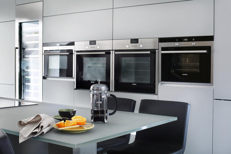 Modern Look but Practical Butterton Family Home in Buckinghamshire by LLI Design-06