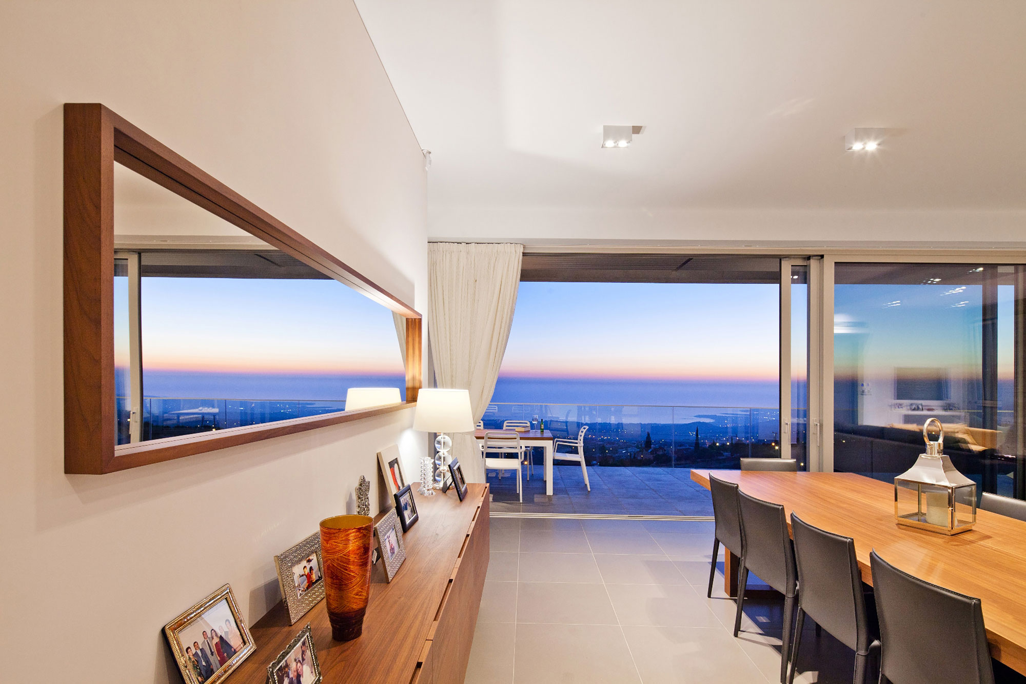Modern Prodromos and Desi Residence in Paphos by Vardastudio Architects & Designers-11