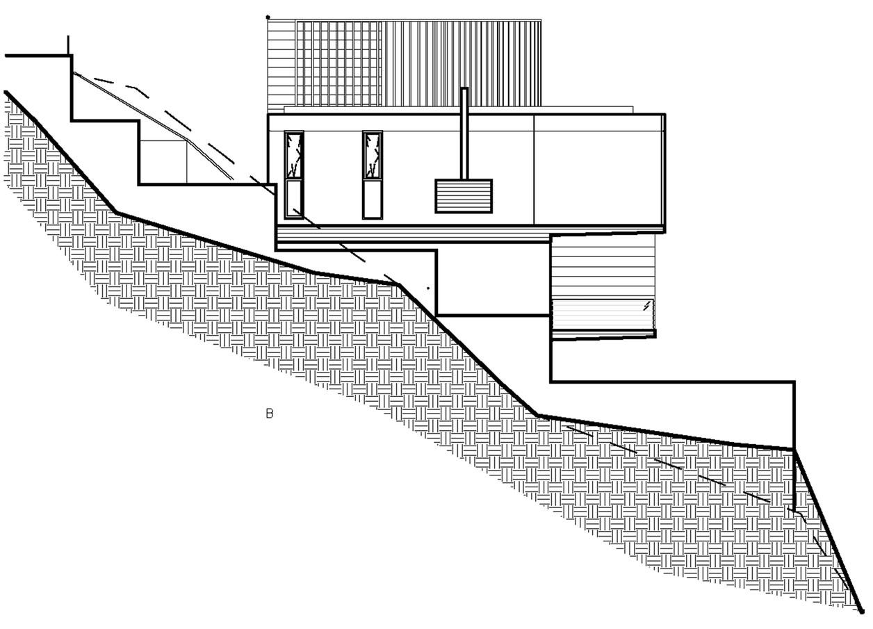 Modern Prodromos and Desi Residence in Paphos by Vardastudio Architects & Designers-23