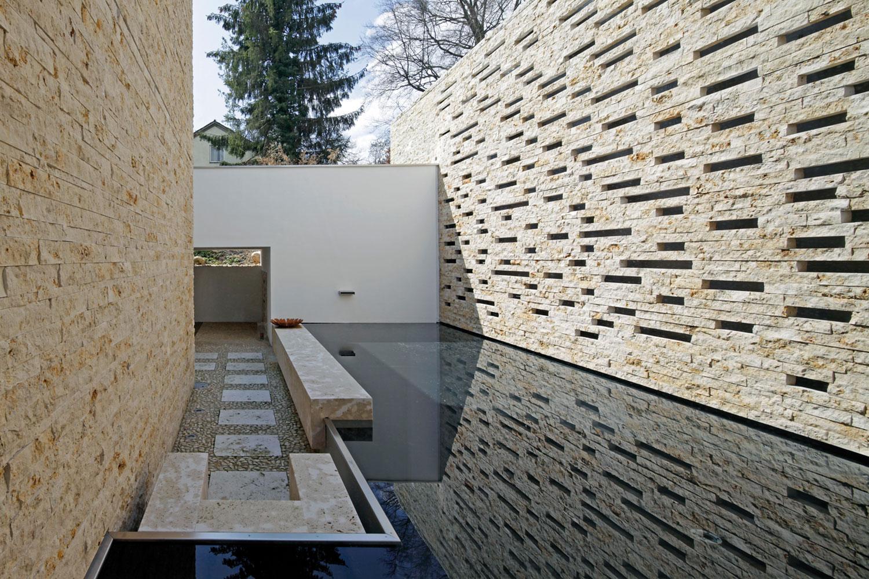 Modern S House near Munich by Stephan Maria Lang-02