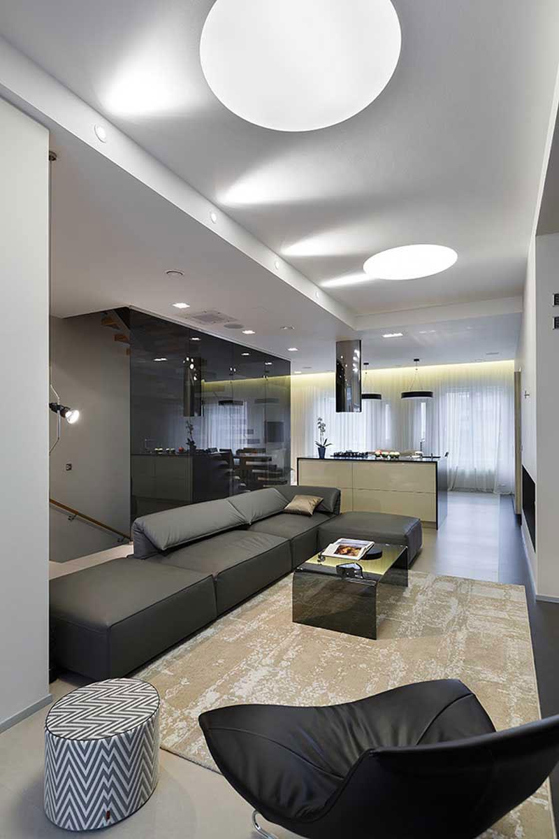 NNS Modern Apartment in Saint Petersburg by Mudrogelenko-02
