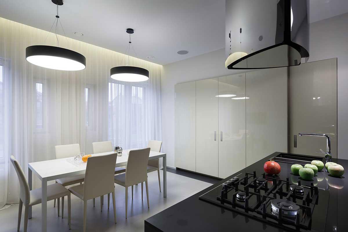 NNS Modern Apartment in Saint Petersburg by Mudrogelenko-06