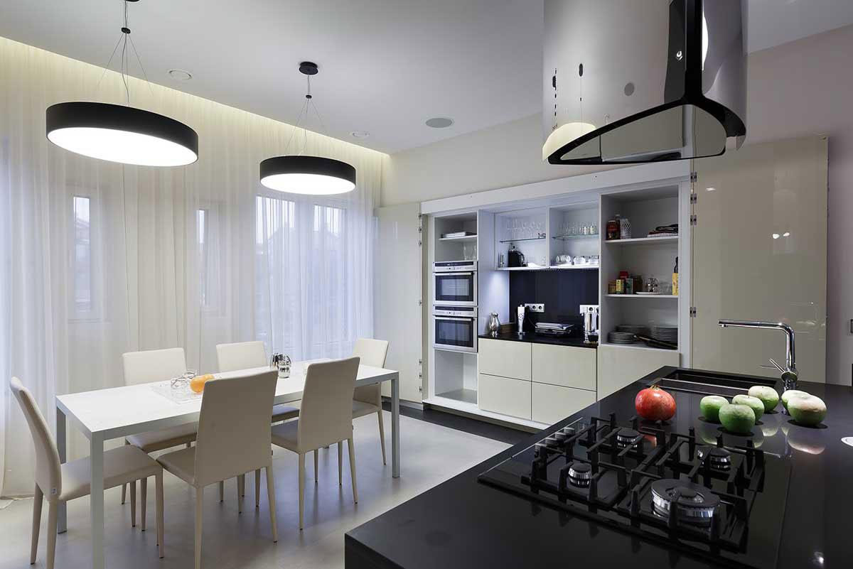 NNS Modern Apartment in Saint Petersburg by Mudrogelenko-07