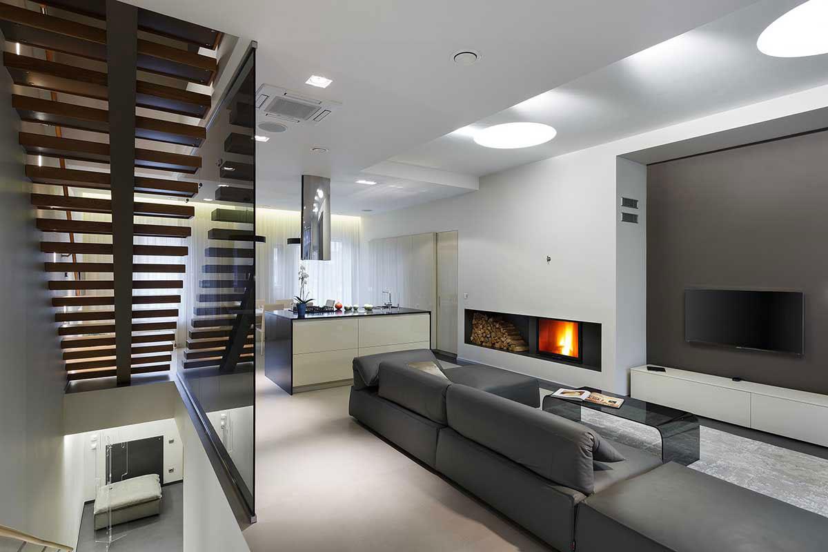 NNS Modern Apartment in Saint Petersburg by Mudrogelenko-09