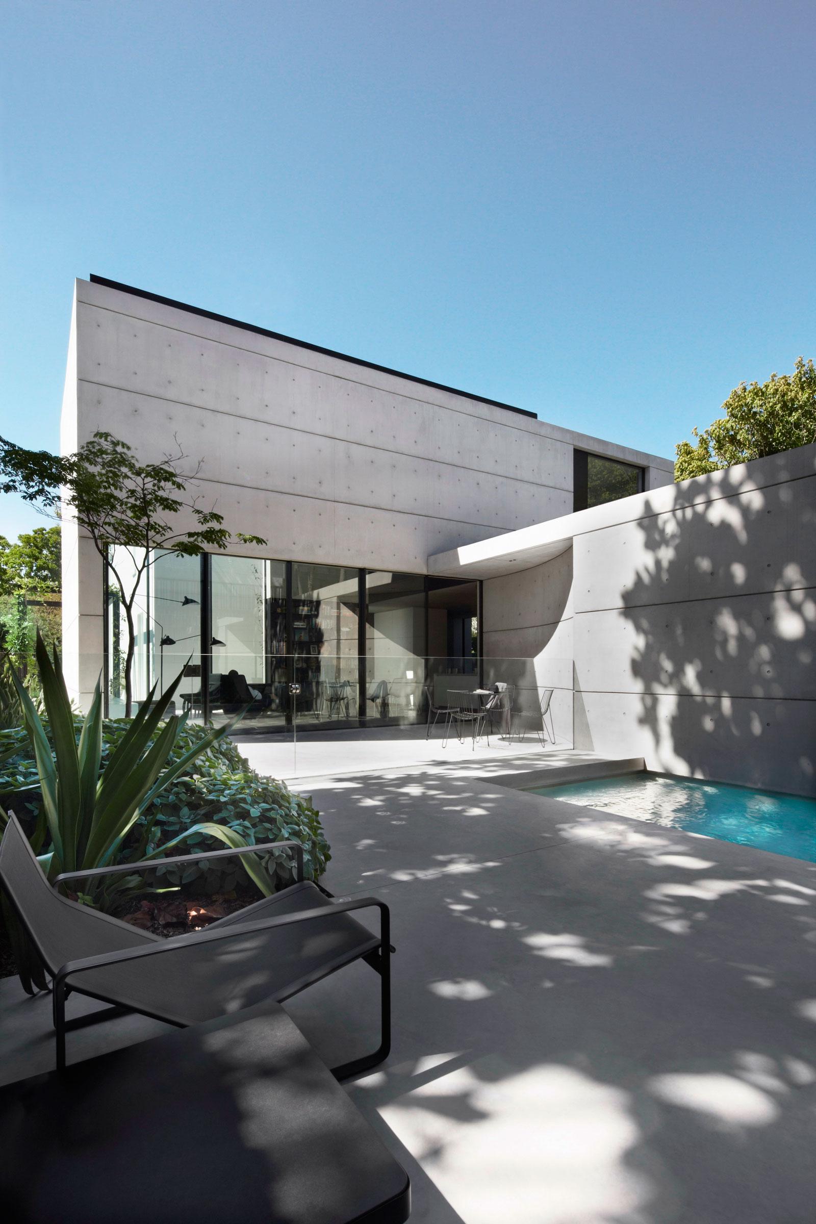 Orama Victorian House in Sydney Woollahra by Smart Design Studio-08