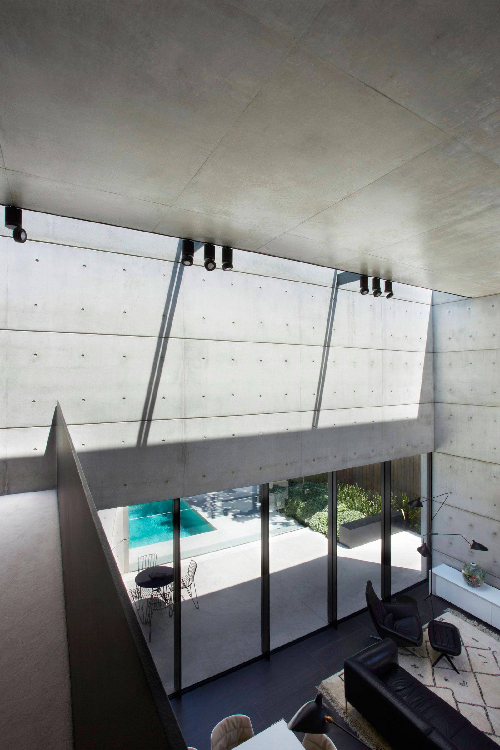 Orama Victorian House in Sydney Woollahra by Smart Design Studio-24