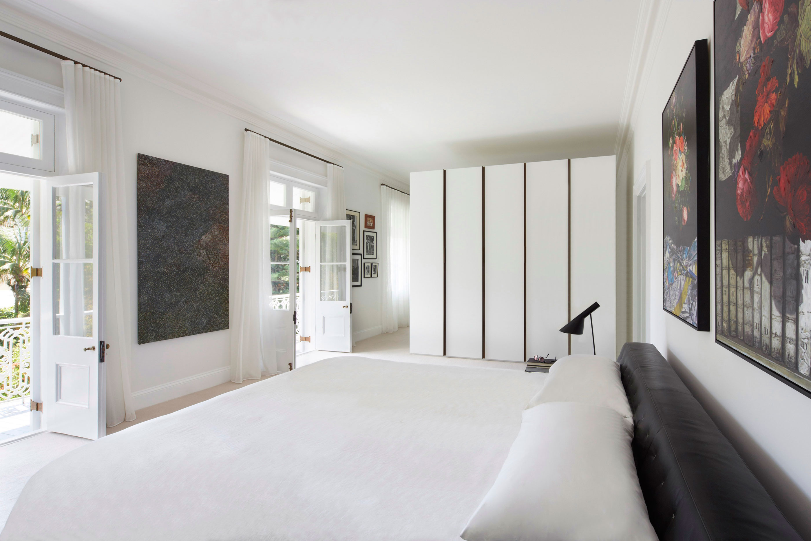 Orama Victorian House in Sydney Woollahra by Smart Design Studio-25