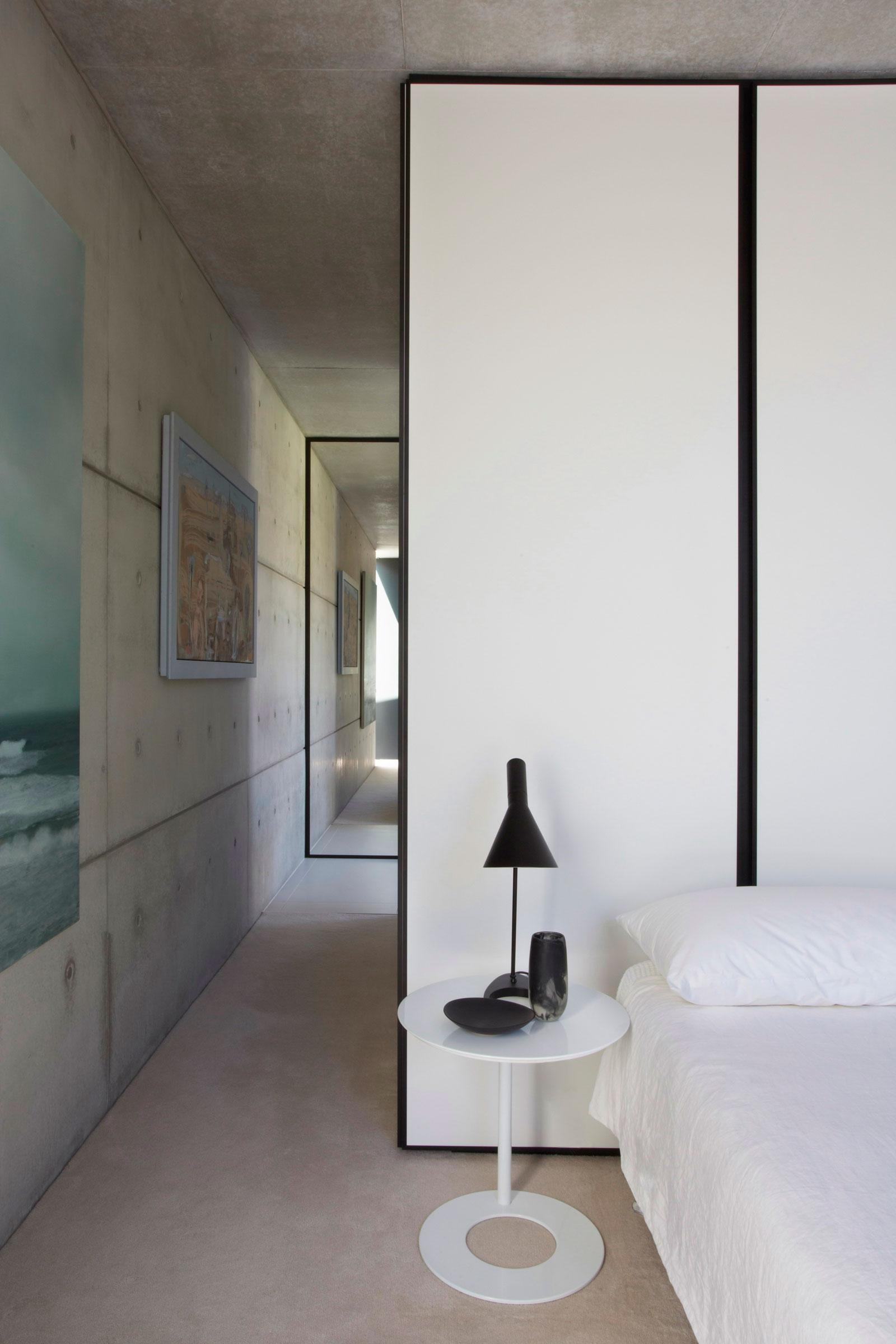 Orama Victorian House in Sydney Woollahra by Smart Design Studio-27