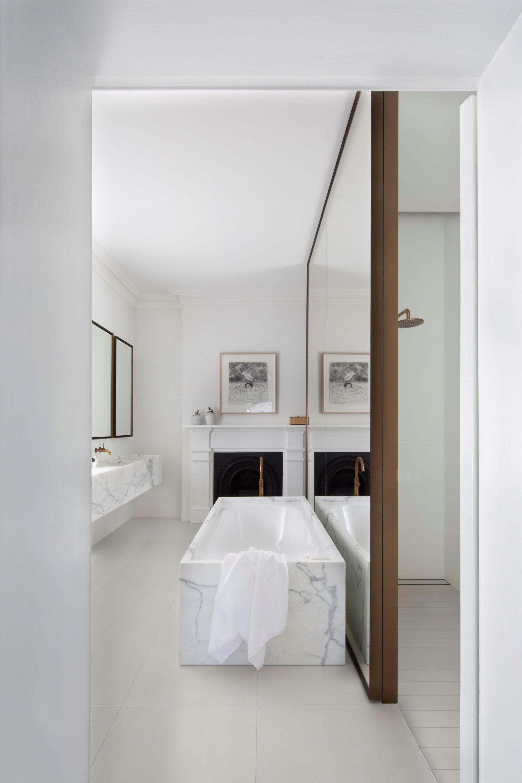 Orama Victorian House in Sydney Woollahra by Smart Design Studio-28