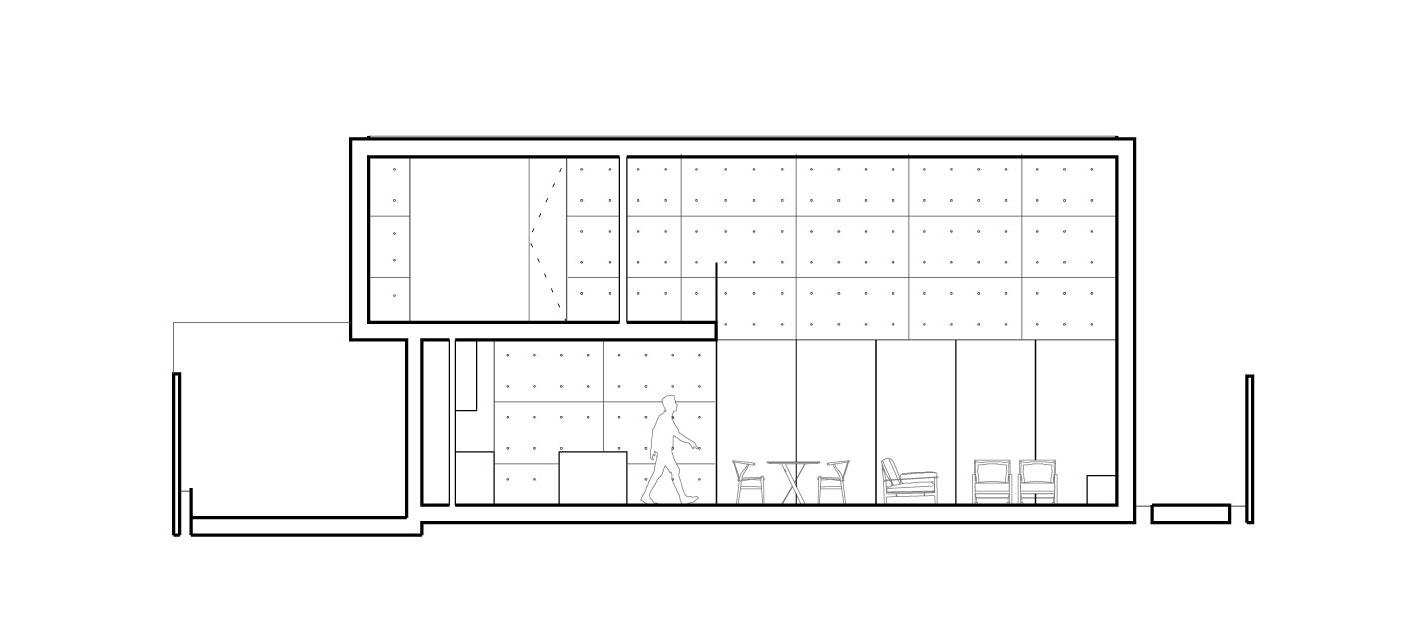 Orama Victorian House in Sydney Woollahra by Smart Design Studio-39