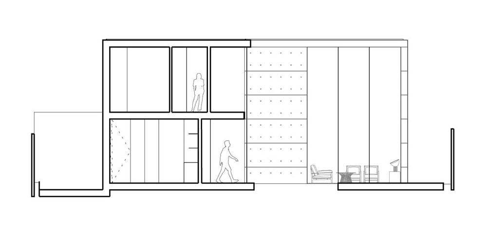 Orama Victorian House in Sydney Woollahra by Smart Design Studio-40
