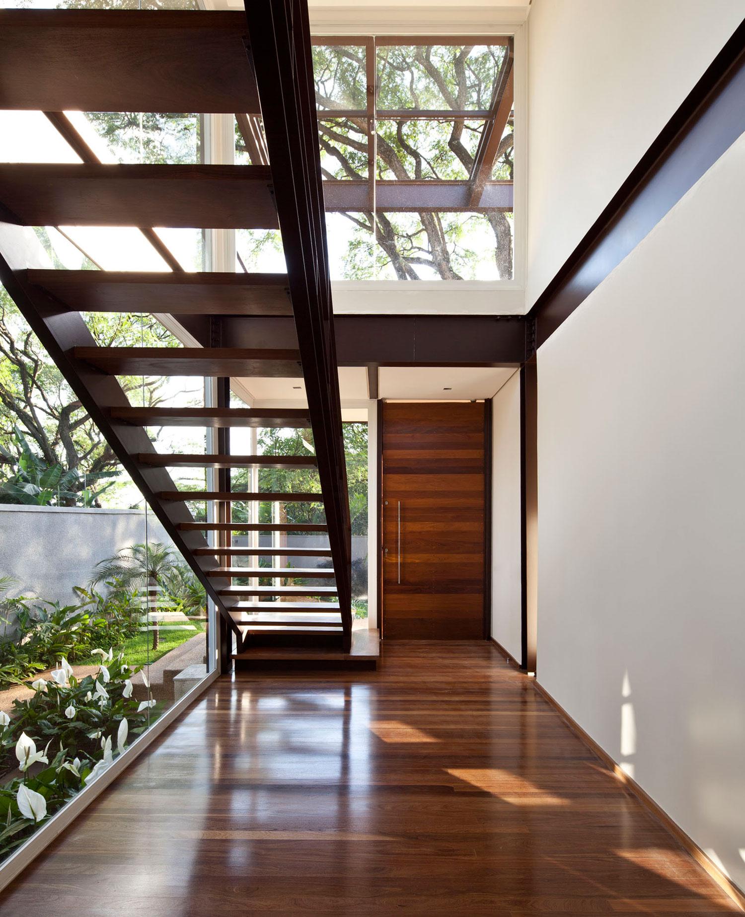 Pau Brasil House by Vasco Lopes Arquitetura-07