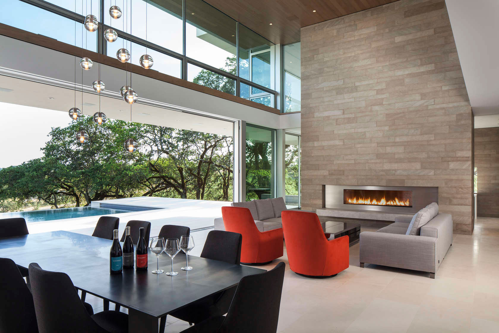 Retrospect Vineyards Residence in Windsor by Swatt Miers Architects-08