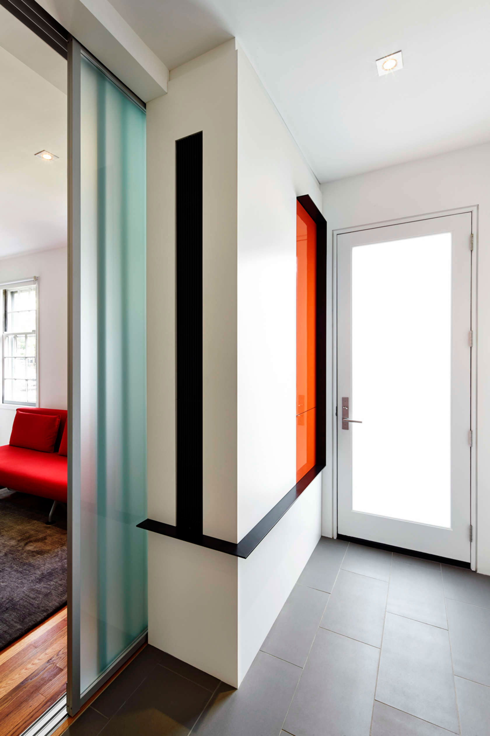Salt and Pepper House in Washington, D.C. by KUBE Architecture-03