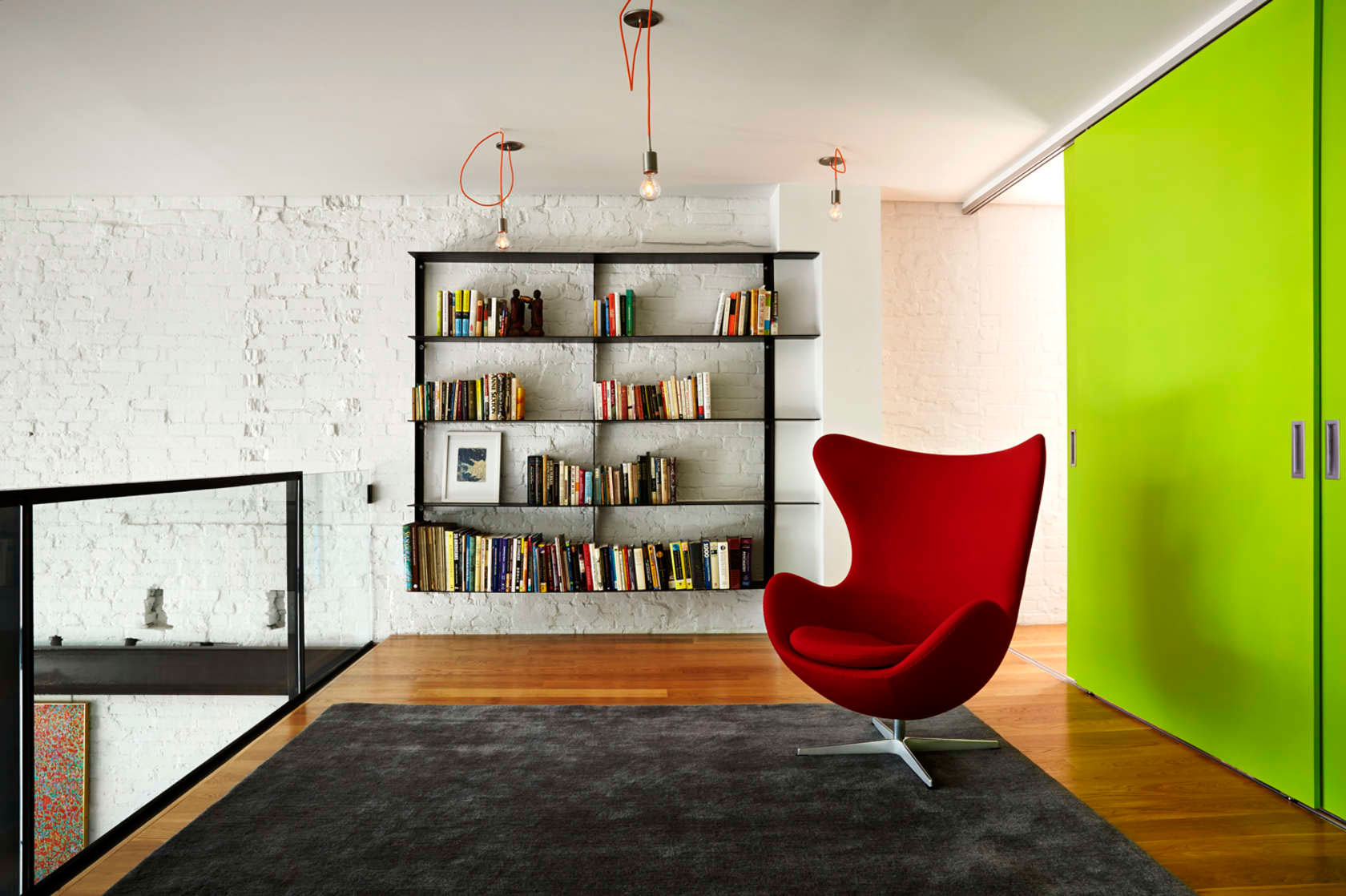 Salt and Pepper House in Washington, D.C. by KUBE Architecture-14