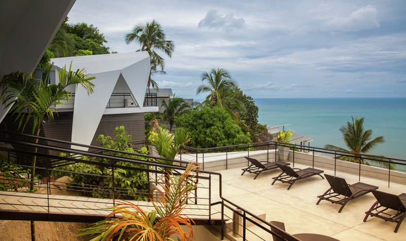 Suan Kachamudee boutique resort designed by Sicart & Smith Architects-09