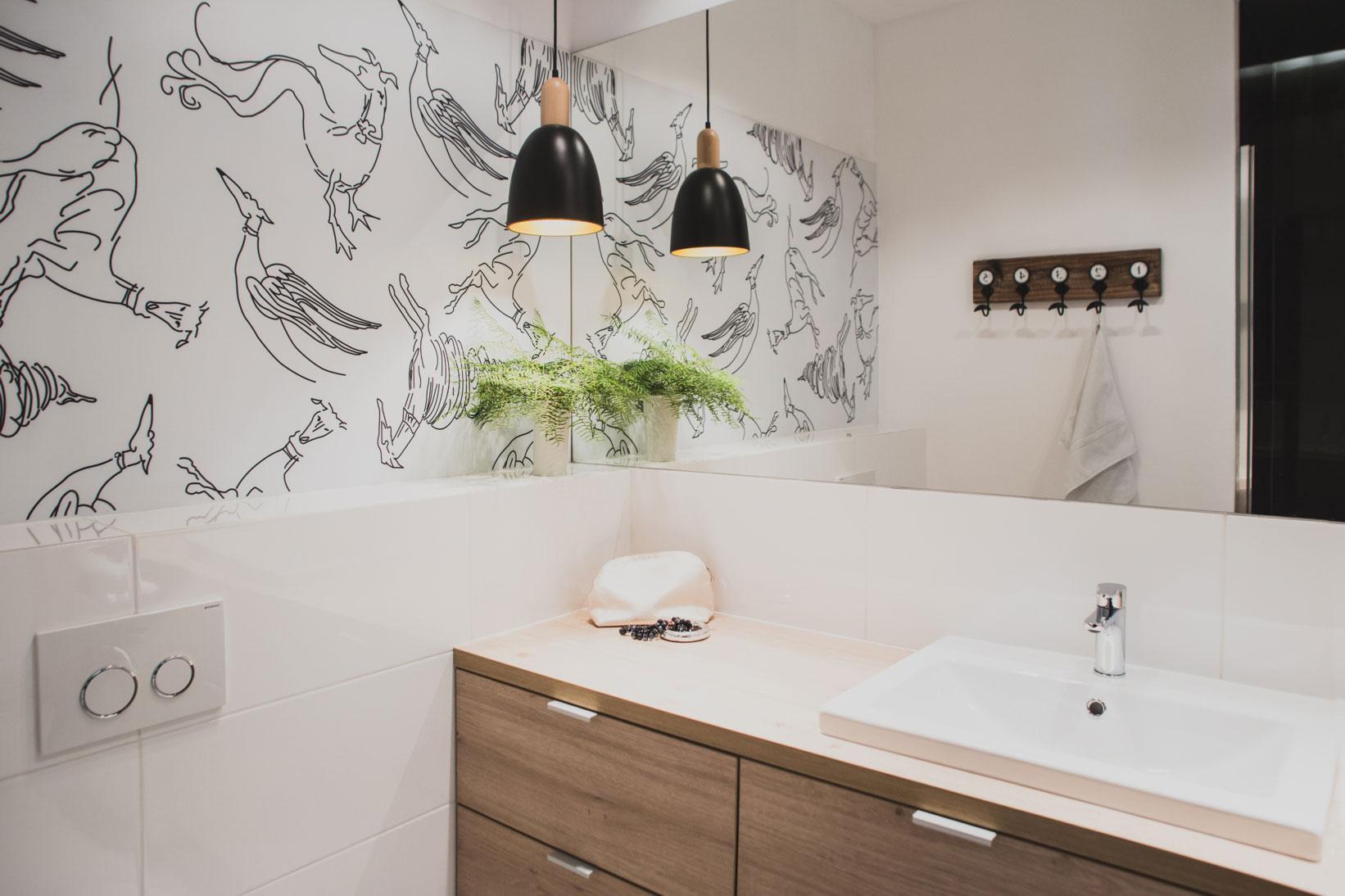 Szafarnia 2 Compact Apartment by Raca Architekci-20