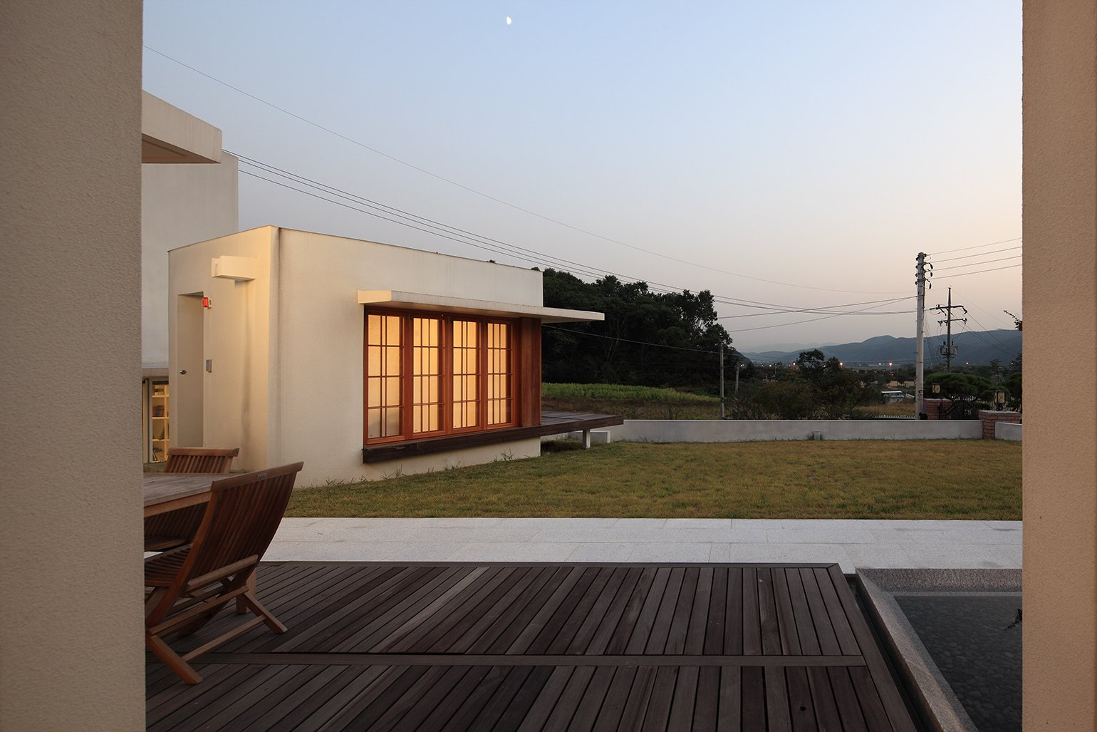Teochon House by IROJE Architects & Planners-07