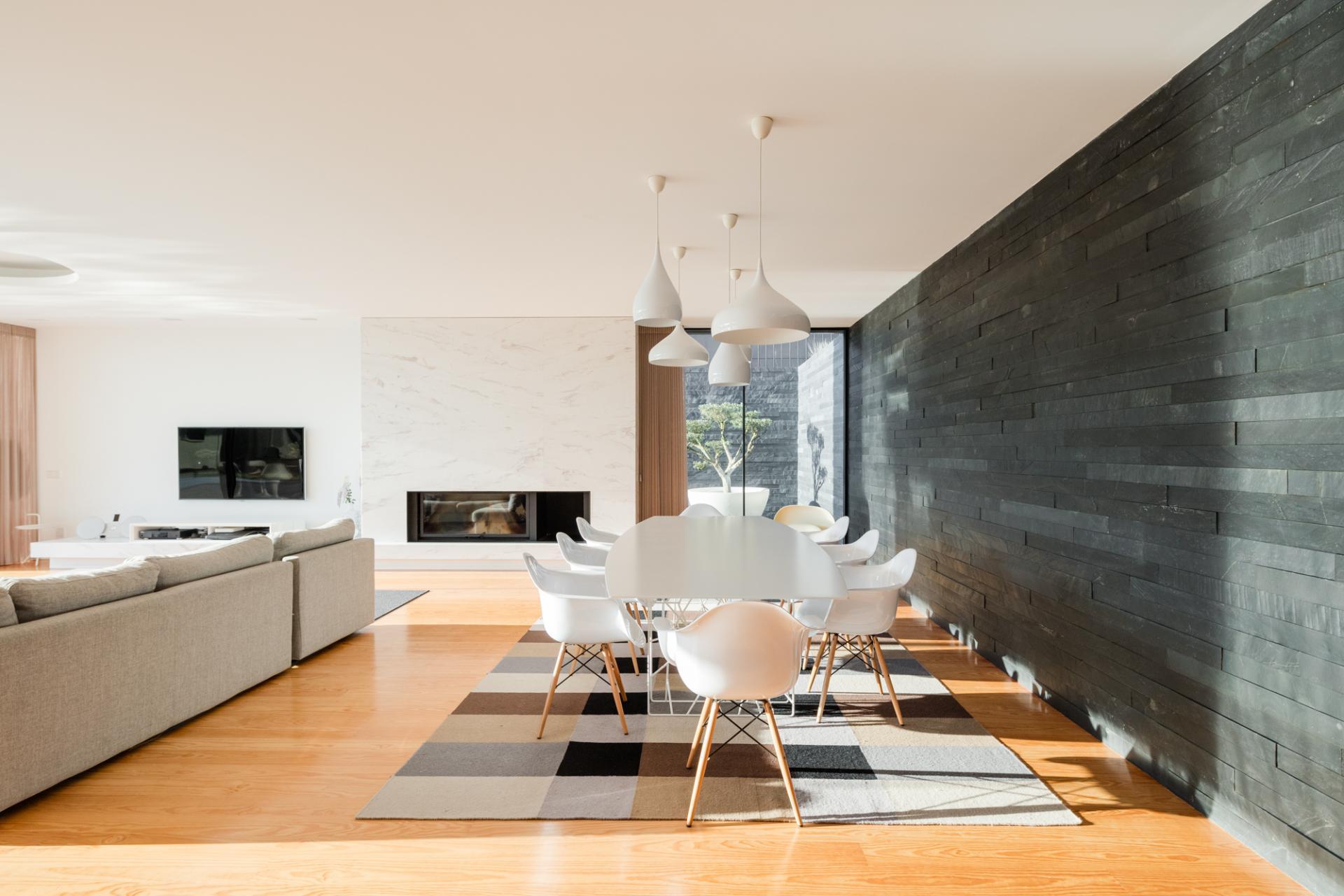 Touguinhó II Residence by Raulino Silva Arquitecto-13