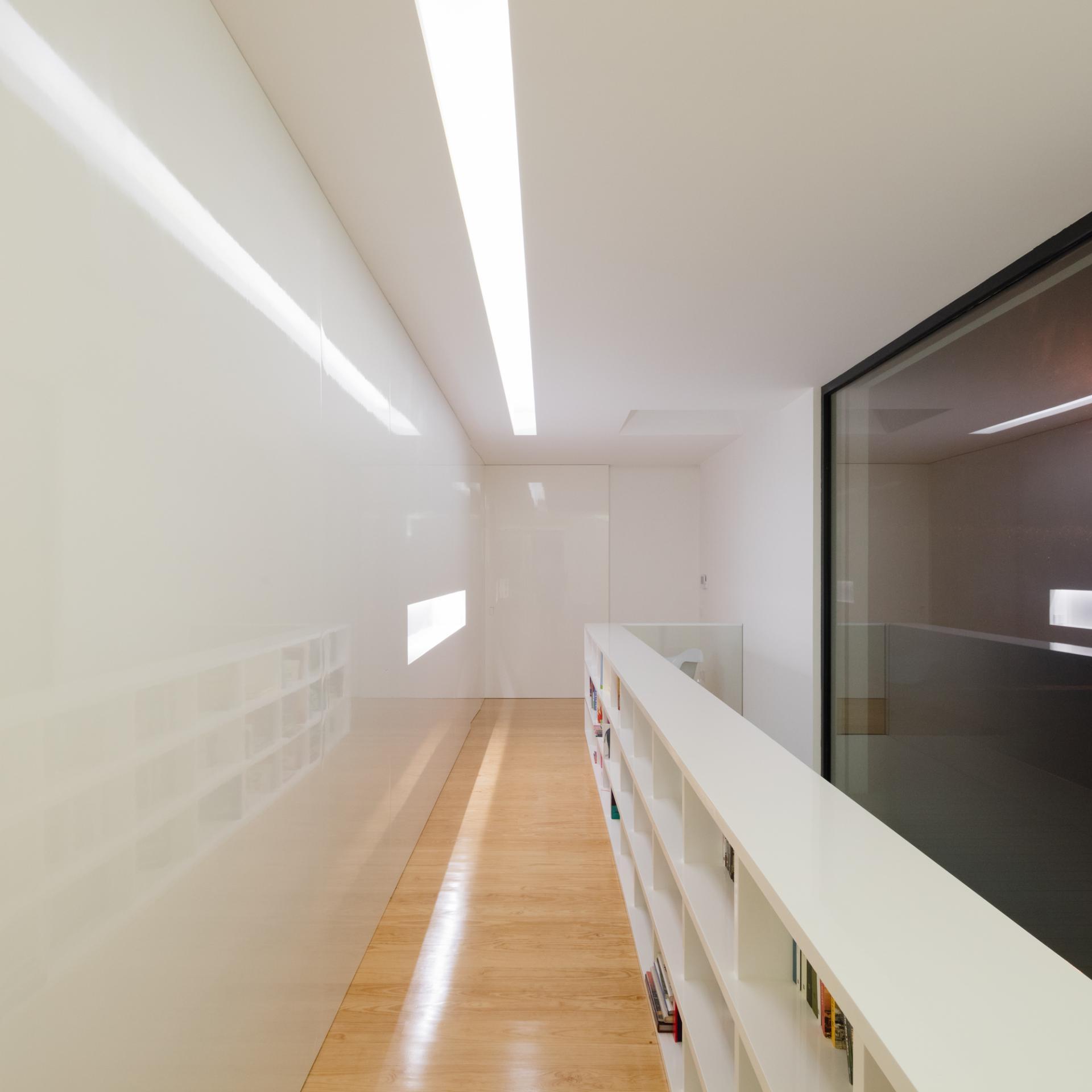 Touguinhó II Residence by Raulino Silva Arquitecto-18