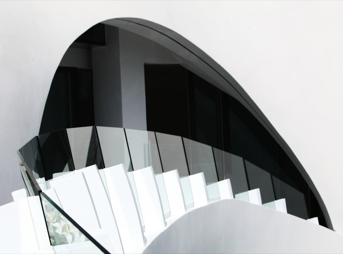 Ultramodern Casa Son Vida by tecArchitecture and Marcel Wanders Studio-14