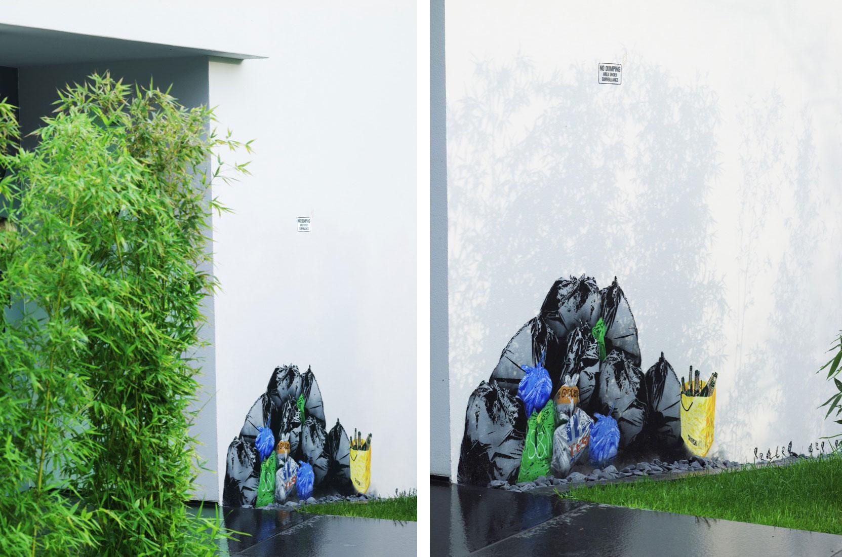 Ultramodern Casa Son Vida by tecArchitecture and Marcel Wanders Studio-17