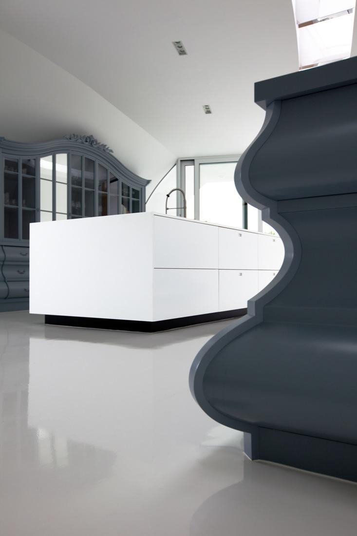 Ultramodern Casa Son Vida by tecArchitecture and Marcel Wanders Studio-27