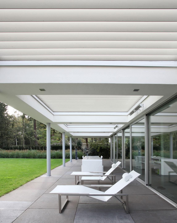 Van Schijndel House by Lab32 architecten-04