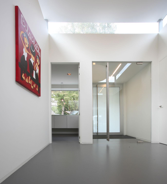 Van Schijndel House by Lab32 architecten-05