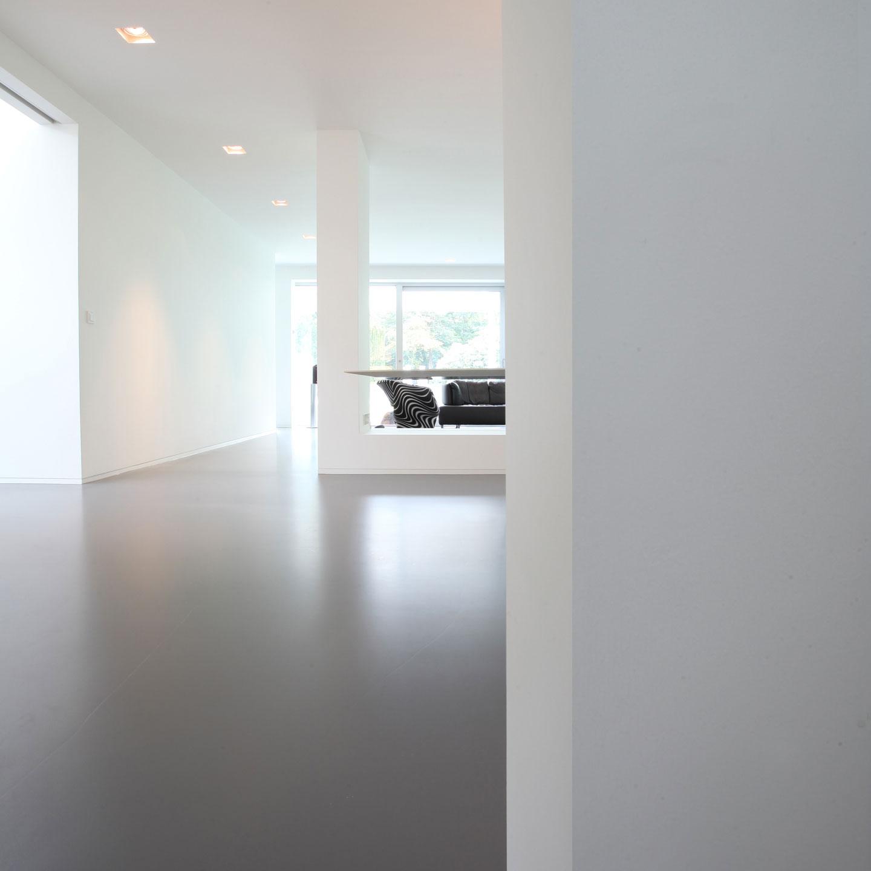 Van Schijndel House by Lab32 architecten-06