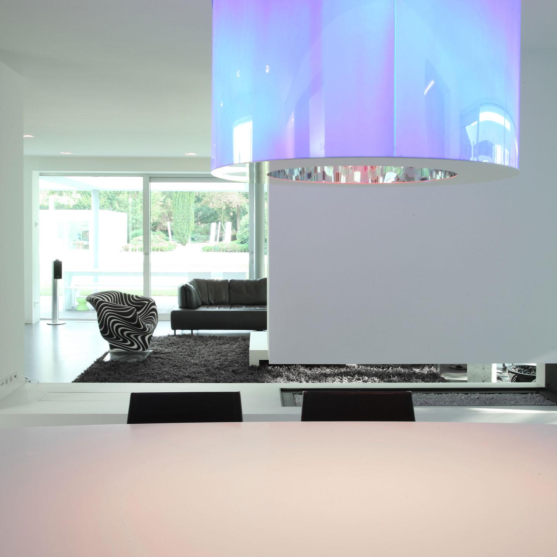 Van Schijndel House by Lab32 architecten-07
