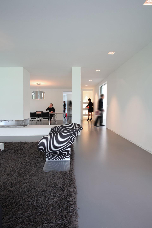 Van Schijndel House by Lab32 architecten-08