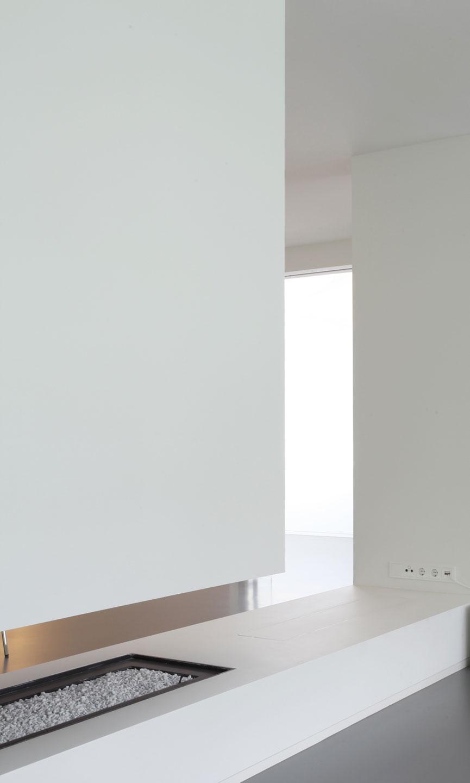 Van Schijndel House by Lab32 architecten-10