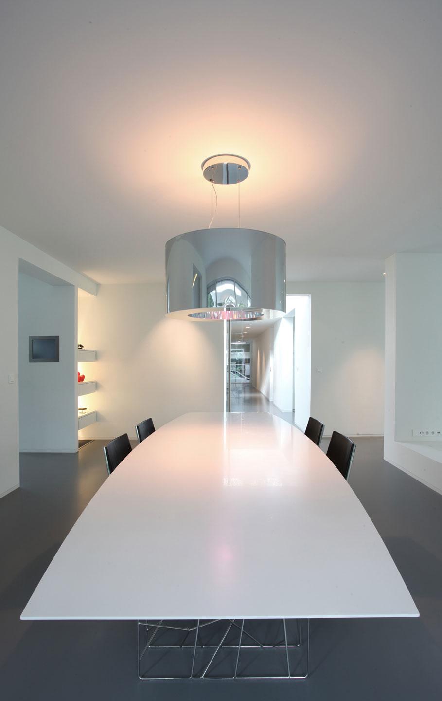 Van Schijndel House by Lab32 architecten-11