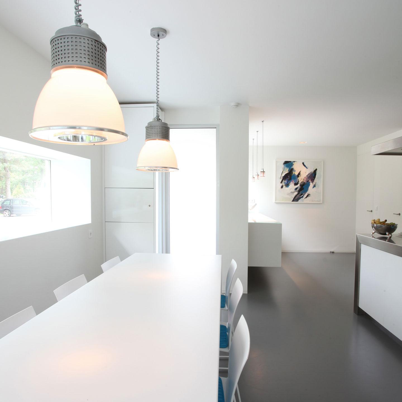 Van Schijndel House by Lab32 architecten-12