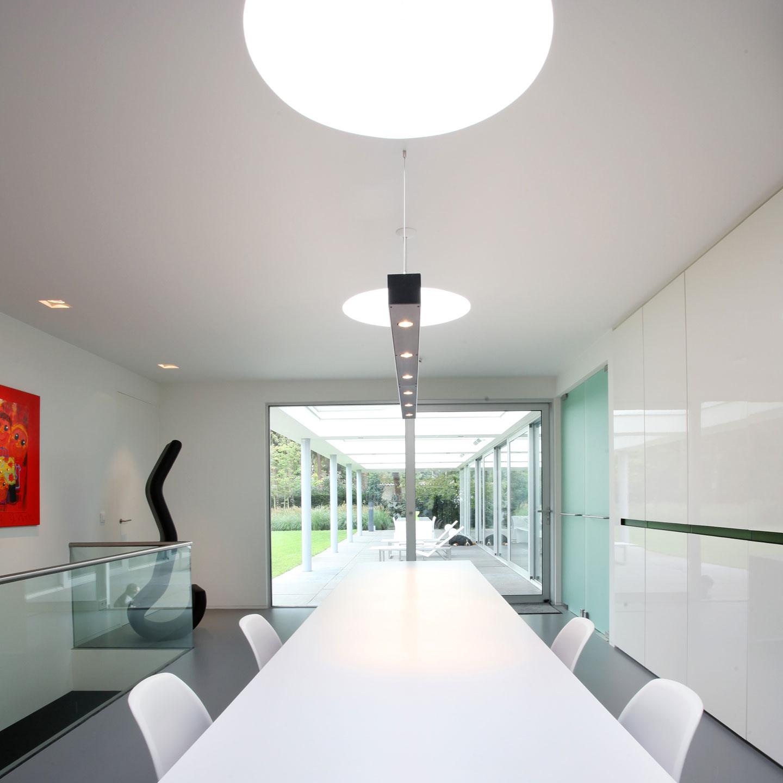 Van Schijndel House by Lab32 architecten-13