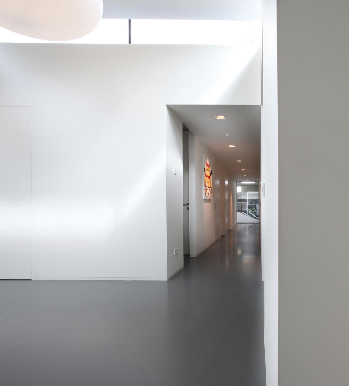 Van Schijndel House by Lab32 architecten-14