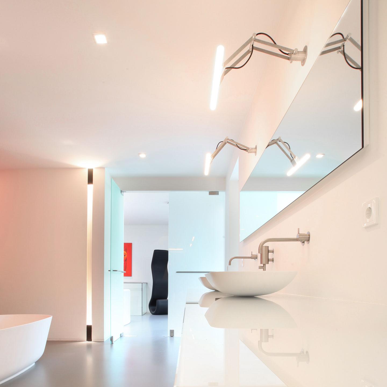 Van Schijndel House by Lab32 architecten-15