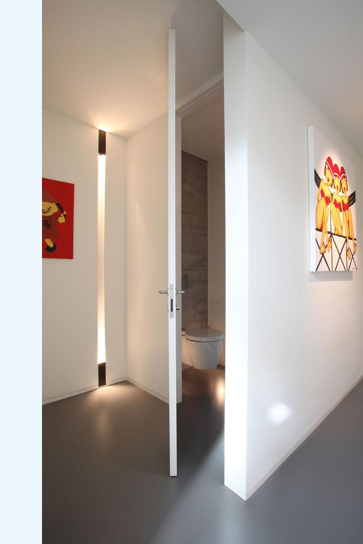 Van Schijndel House by Lab32 architecten-16