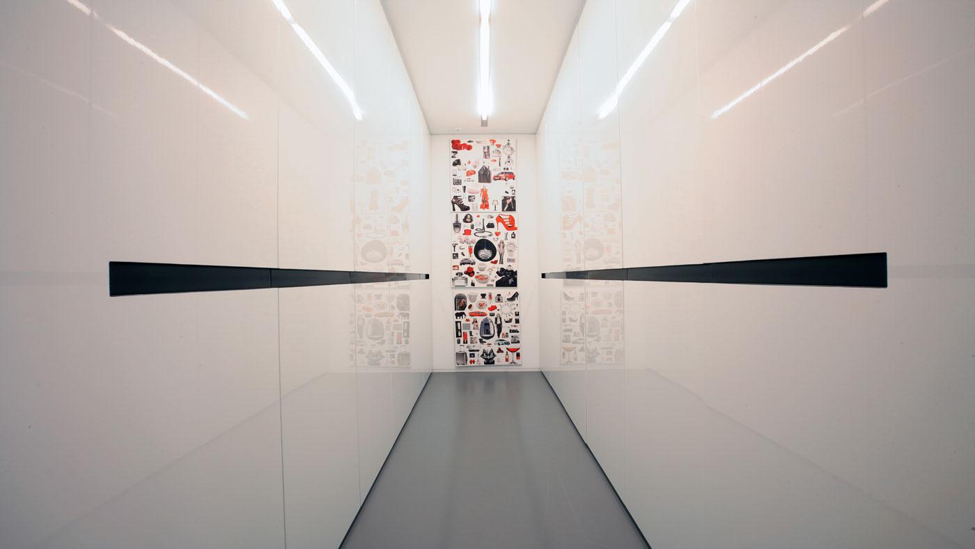 Van Schijndel House by Lab32 architecten-17