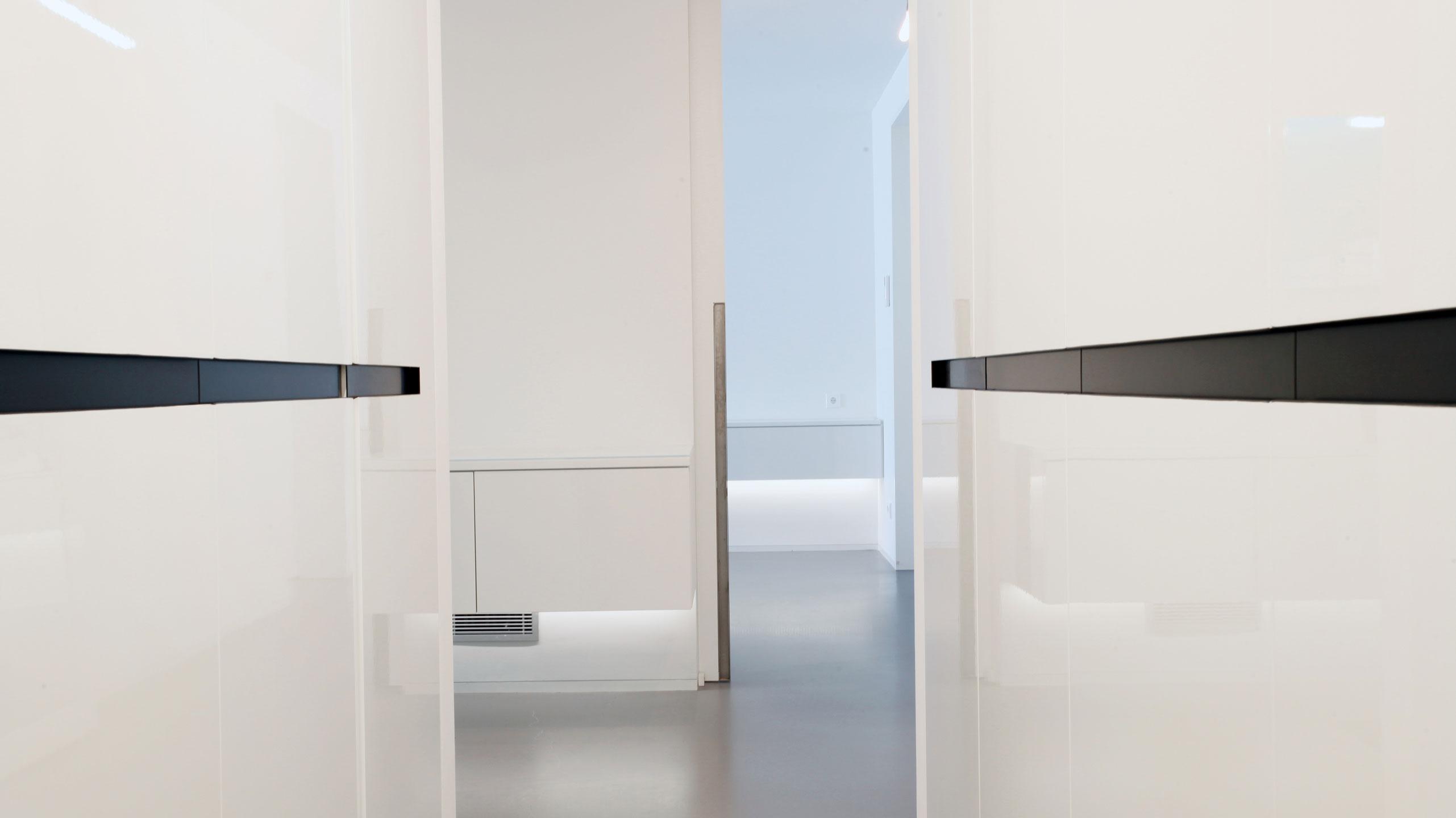 Villa spee by lab architecten on behance