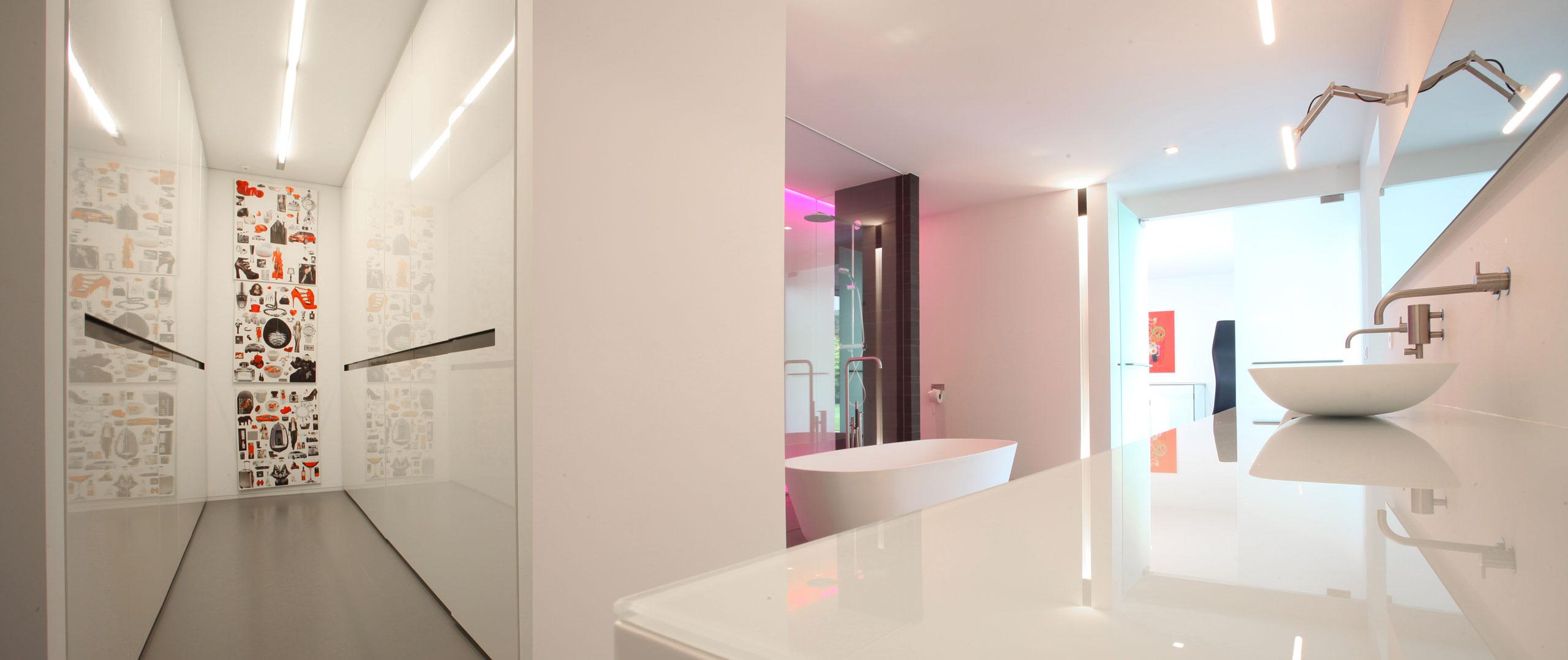 Van Schijndel House by Lab32 architecten-19