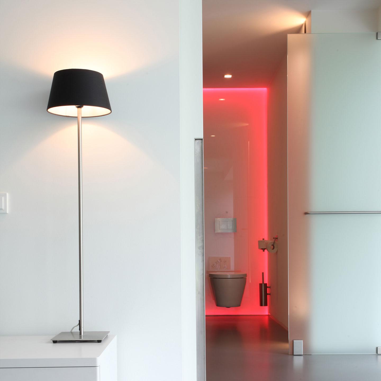 Van Schijndel House by Lab32 architecten-20