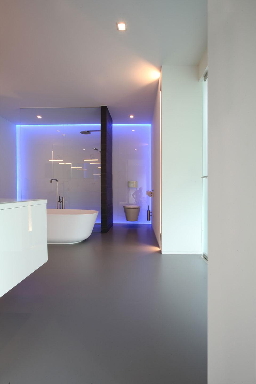 Van Schijndel House by Lab32 architecten-21