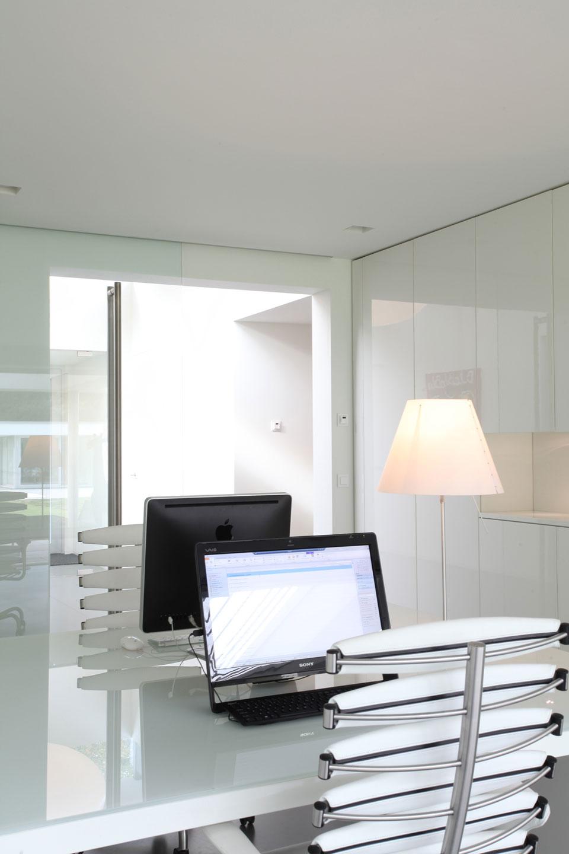 Van Schijndel House by Lab32 architecten-22